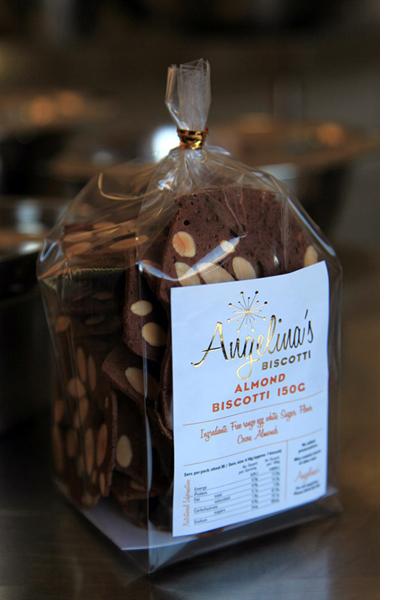 almondbiscottip